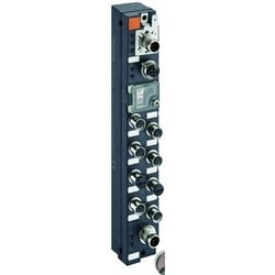930 DSL 650 | LUMBERG AUTOMATION