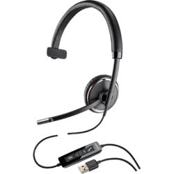 BLACKWIRE C510M | PLANTRONICS