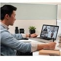 POLYCOM REALPRESENCE DESKTOP  1 USER  1 YEAR PREMIER