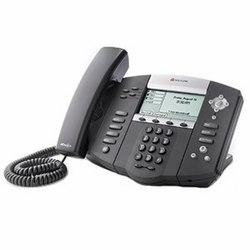 SoundPoint IP 560, symbole Keycaps, téléphone de bureau SIP 4 ligne Gigabit Ethernet IP avec voix HD. Plateformes compatibles partenaire : 20. N'inclut pas la prise d'alimentation.