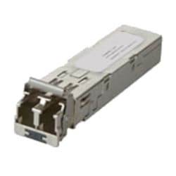 SFP-GS2-A | KBC NETWORKS