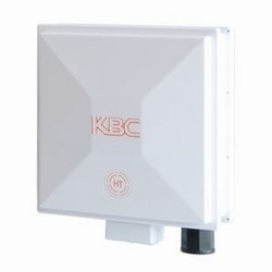 WES2HT-AC-CA | KBC NETWORKS