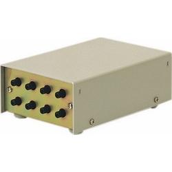 Paging/Talkback Adaptor For TD-H/B