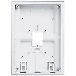 Surface pour VC-NM, VCH panneaux mm boîtier