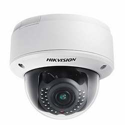 ID4112W | HIKVISION