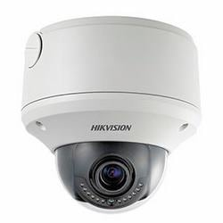 OD4312WS | HIKVISION