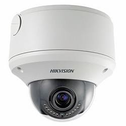 OD4332WS | HIKVISION