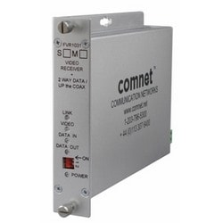 FVT1031S1 | COMNET COMMUNUCATION NETWORKS