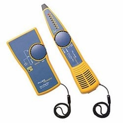 MT-8200-60-KIT | FLUKE NETWORKS