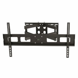 Swing Wall Mount for ViewZ Monitors 42 in. up to 46 in.
