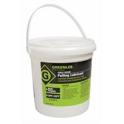 Lube, Cream, 5 Gallon