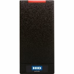 900NHPTEK00331 | HID GLOBAL CORPORATION