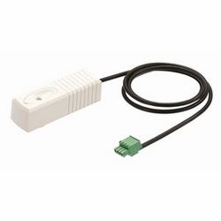 IG-V01-3M Shock Sensor 3m Cable