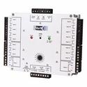VertX V200 Sixteen Input Sub-Controller