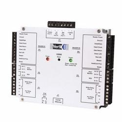 VertX EVO V2000 contrôleur/lecteur