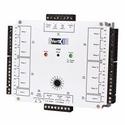 VertX V300 Twelve Output Sub-Controller