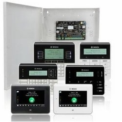 B3512-DP | BOSCH SECURITY SYSTEMS