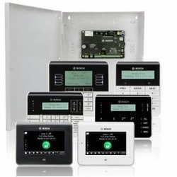 B5512-D-930 | BOSCH SECURITY SYSTEMS