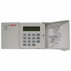 ISW-D8125CW-V2 | BOSCH SECURITY SYSTEMS