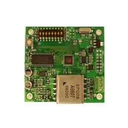 Convertisseur BI-phasée pour MIC400 PSU