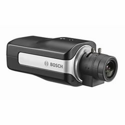 NBN-50051-C | BOSCH SECURITY SYSTEMS
