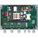 Illuminator Power Supply Unit, Extra Large, 150 Watt, 2.5 Ampere Input Fuse Rating, 24 Volt, 240 MM Length x 191 MM Width x 81 MM Depth, For Power 3X VARIO 8 Series