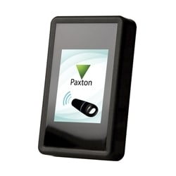 380-127-US | PAXTON ACCESS