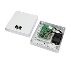 Net2Air pont - Ethernet, PoE, boîtier en plastique