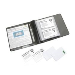 PROXIMITÉ 10 carte Pack Green