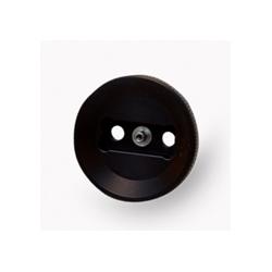 Fiber Scope Adapter, for simplex or duplex LC