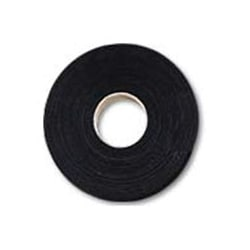 75' ROLL OF CABLE TIE