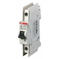 Mini circuit breaker S200UP UL489, 1 pole 480/277V D trip, 20 amp