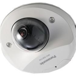 Caméras i-PRO - HD (1, 280 x 960) H.264 réseau anti-vandalisme caméra avec Super dynamique