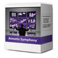 Symphony Professional Edition, Two Year Maintenance & Support
