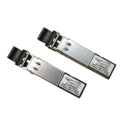 TN-SFP-OC12M | TRANSITION NETWORKS