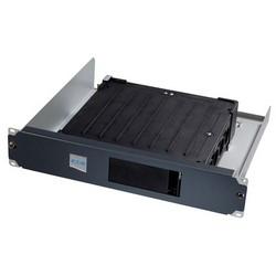 """Ellipse ECO UPS 19"""" Rack Mount brackets for all Ellipse models 2U"""