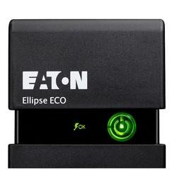 Ellipse ECO UPS Wall Mounting kit for all Ellipse models 2U
