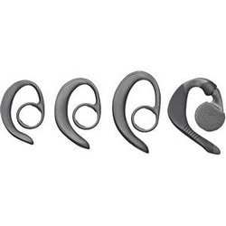 CS50 Ear Loops, 3 Sizes, Small, Medium, Large