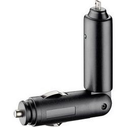 Adaptateur de charge micro USB véhicule