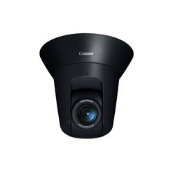 CANON VB-H41B NETWORK CAMERA DOWNLOAD DRIVERS