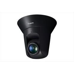 Pan, Tilt, High-Powered Zoom Megapixel IP Camera