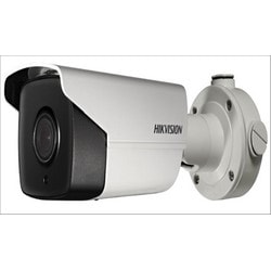 BL42A5W8 | HIKVISION
