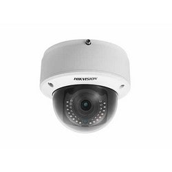 DS-2CD4312FWD-IZHS8 | HIKVISION