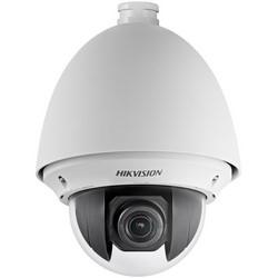 Extérieur Mini caméra PTZ, 2M/1080 P, H264, Zoom optique 20 x, jour/nuit, IP66, radiateur, PoE + / 24 V AC