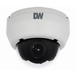 DWC-D3661T | DIGITAL WATCHDOG