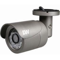 MEGApix Camera 2.1 Megapixel Fixed Lens Bullet IR Camera