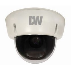 DWC-V5661T | DIGITAL WATCHDOG
