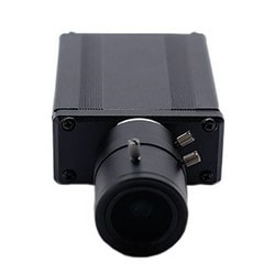 IS-IP500 | SENTRY360