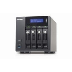 TS-453-PRO-8G-US | QNAP SYSTEMS