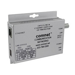 CNFE1CL1MC-M | COMNET COMMUNUCATION NETWORKS